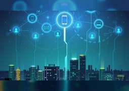 21.929 مليون اشتراك في خدمات قطاع الاتصالات خلال 2020