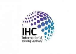 International Holding Company reports AED 3 billion net profit for 2020 driven by acquisitions
