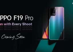 OPPO F19 Pro to Launch Soon – Here is a Sneak Peek of What is Yet to Come