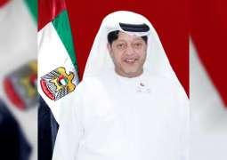 سعيد بن طحنون : المرأة الإماراتية أثبتت للعالم بأسره أنها رمز العطاء وأيقونة التميز