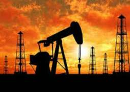 Global Oil Prices Start to Drop After They Reached Record-High Levels
