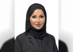 """""""الإمارات لحقوق الإنسان"""" : المرأة الإماراتية بذلت جهودا هائلة وقدمت مساهمات جلية في مواجهة الجائحة وتداعياتها"""