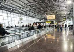 EU Commission Calls on Belgium to Reconsider Extending Ban on Non-Essential Travel