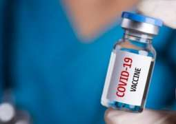 Production Capacity Beats Efficacy in Global COVID-19 Vaccine Race