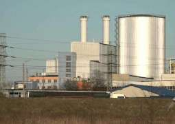 Poland Ready to Offer Investor 49% Participation in Future Nuclear Power Plant - Official