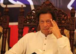 Has PTI faced setbacks on three legal fronts in a single day?