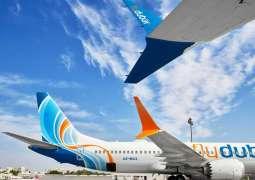 flydubai announces start of twice weekly flights to Tirana