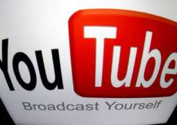 Fire in Strasbourg Data Center Caused Google, YouTube Access Issues in Russia - Watchdog