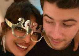 Priyanka Chopra, Nick Jonas named as presenters of Oscar ceremony