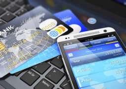 SBP asks all banks to provide minimum set of services on Internet Banking, Mobile cannels