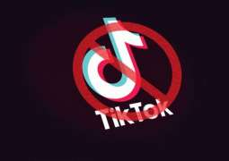 PHC bans TikTok for spreading immoral content in Pakistan