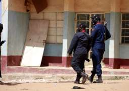 Gunmen Attack School in North-Western Nigeria, Kidnap Students - Reports