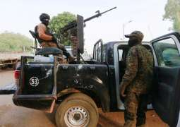 Police Confirm 30 Students Kidnapped in School Attack in Nigeria