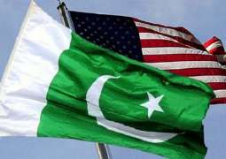 United States Helps Increase  Electricity Revenue In Peshawar