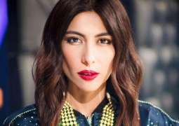 Meesha Shafi, her lawyer reject rumors of three-year jail term in defamation case