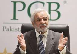 Ehsan Mani says Pakistan is likely to host Asia Cup in 2023