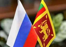 Sri Lanka Grateful to Russia for Support Over UN Human Rights Issues - Ambassador