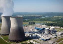 Sri Lanka Likely to Discuss Nuclear Power Pant Construction Deal With Russia in H2 2021 - Embassy