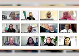 UAE launches government experience exchange programme to share advanced model with Africa