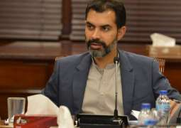 Judicial system needs reforms for hearing of cases related to insolvency, says Reza Baqir