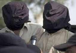 Motorway Gang-rape case: Court sentences both accused to death