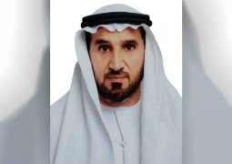 Poetry a foundation of UAE's heritage: Major General Faris Al Mazrouei