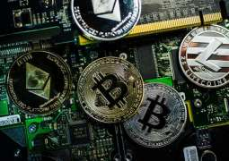 US in No Rush to Launch Digital Currency - Federal Reserve Chairman