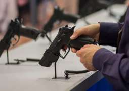 REVIEW - Mass Shootings Highlight Lax Gun Laws, Racism Against Asians in US