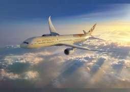 Etihad Airways launches sale to Seychelles, Maldives