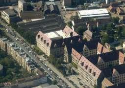 Bavarian Prosecutors Arrest Suspect in Mask Procurement Scandal - Reports