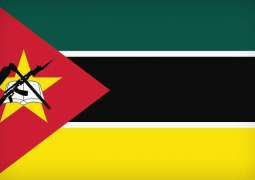 US Urges Holding Responsible Terrorists for Attacks in Northern Mozambique - State Dept.