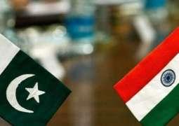 India, Pakistan Hold Military-Level Talks Over Kashmir Border Dispute - Sources