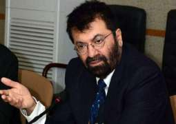 HEC Chairman Dr.Tariq Banuri removed from his office