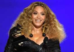 Burglars Ransack Storage Units Belonging to Beyonce, $1Mln in Goods Stolen - Reports