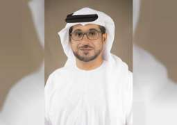 ADFD allocates AED735 million to 'Abu Dhabi Exports Office' to support export financing