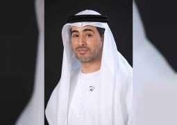 """""""الاتحادية للجمارك"""" تصدر دليلاً مرئياً للمسافرين إلى الإمارات"""