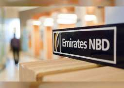 Emirates NBD reports steep increase in contactless payments