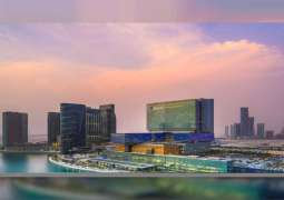 Cleveland Clinic Abu Dhabi to offer evening doctor appointments during Ramadan