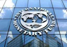 Pakistan receives fresh tranche of $ 498.7m from IMF