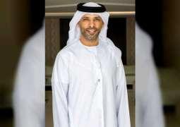 Emirates College for Advanced Education receives ZEvA Accreditation