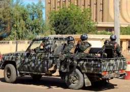 Presidential Guards in Niger Repel 'Attempted Coup' in Niamey - Reports