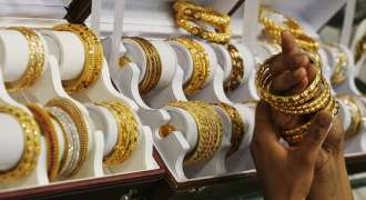 Latest Gold Rate for Mar 5, 2021 in Pakistan