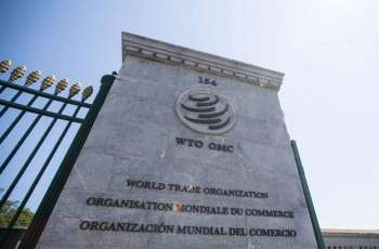 Twelfth WTO Ministerial Conference Moved From Nur-Sultan to Geneva, Will Start Nov 29