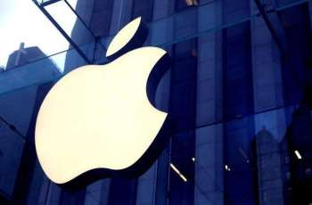 All Apple Stores in US Open First Time Since COVID-19 - Reports