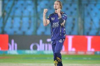 'Money is everything in IPL,' says Dale Steyn