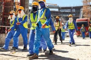 Doha plans to increase jobs for Pakistanis: Qatari diplomat