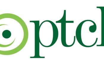 PTCL introduces Balochi Language on its Automated Customer Service