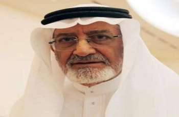 وفاة مھندس قاد فریق تنظیف بئر زمزم الدکتور یحیی کوشک عن عمر ناھز 80 عاما