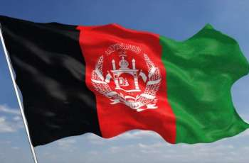 RPT - Afghan Gov't Expected US-Taliban Peace Deal to Fail Due to One-Sidedness - Ghani's Aide