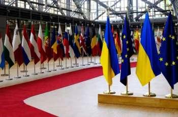 EU's COREPER Agreed to Extend Sanctions Against Ukraine's Ex-Officials - Source